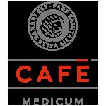 Café Medicum Gera